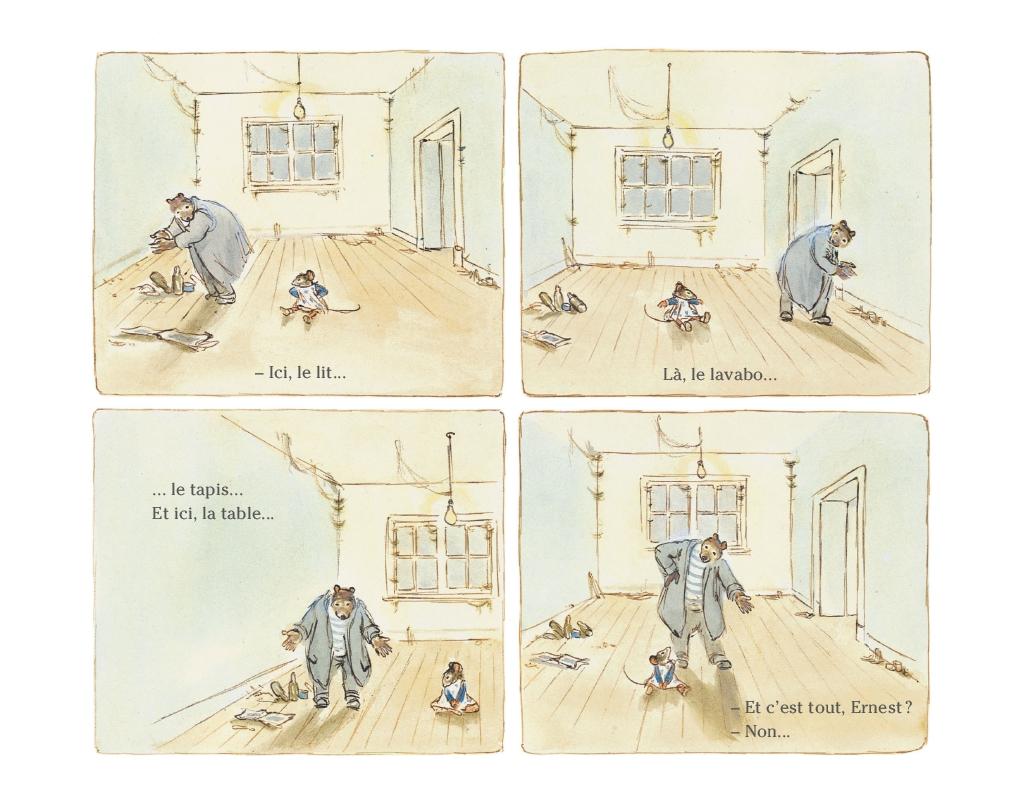 Casterman la chambre de jos phine for Chambre de la jeunesse