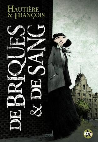 De Briques et de sang