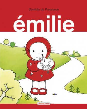 Émilie - Tome 1