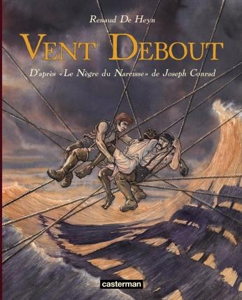 Vent Debout