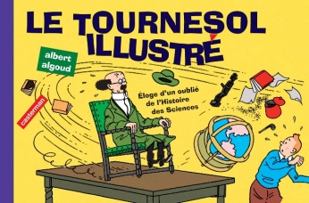 Le Tournesol illustré