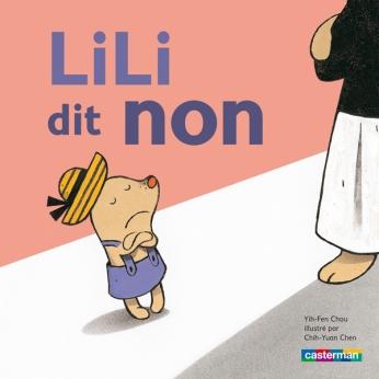 Lili dit non