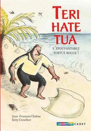 Teri Hate Tua