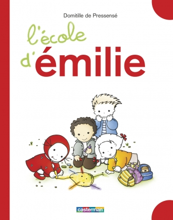 L'école d'Émilie