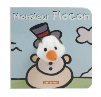 Monsieur Flocon