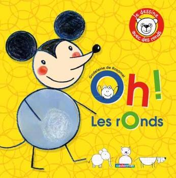 Oh ! Les Ronds