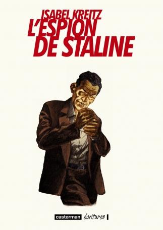 L' Espion de Staline