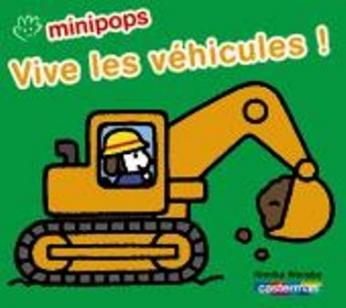 Vive les véhicules !