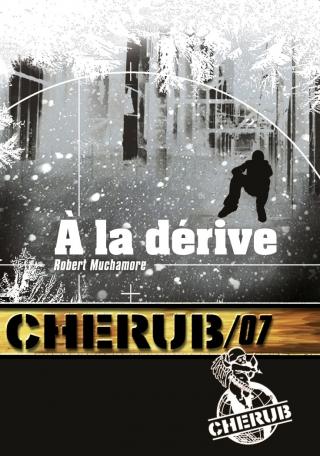Cherub Mission 7: À la dérive