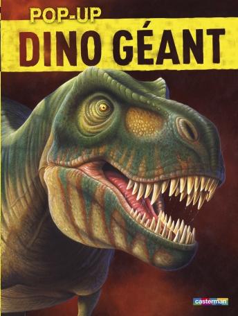 Dino géant