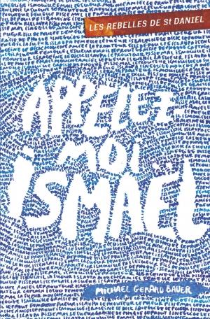 Appelez-moi Ismaël