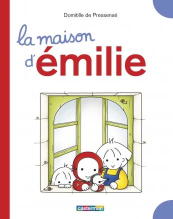 La maison d'Émilie