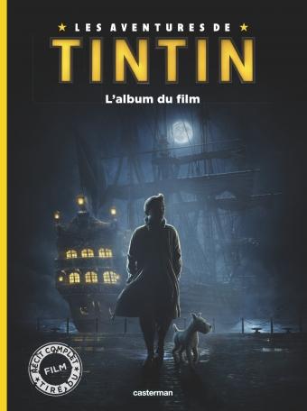 L' album du film