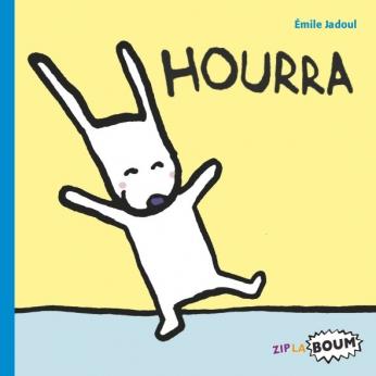 Hourra