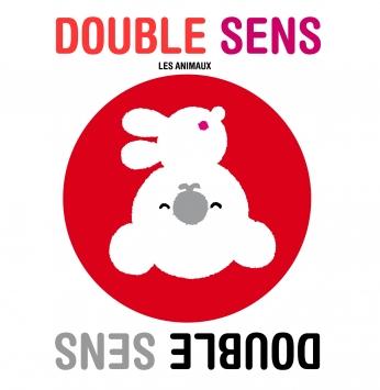 Double sens - Les objets