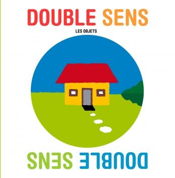Double sens - Les animaux