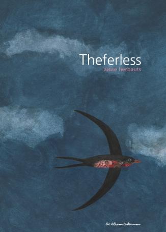 Theferless