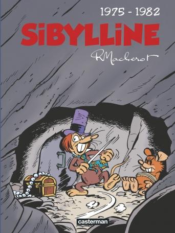 Sibylline (1975 - 1982)