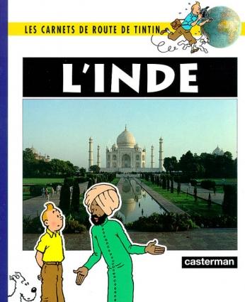 L' Inde - L' Inde