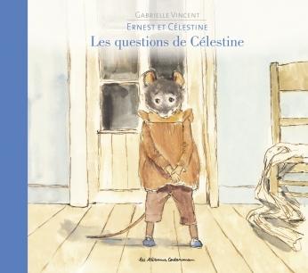 Les questions de Célestine
