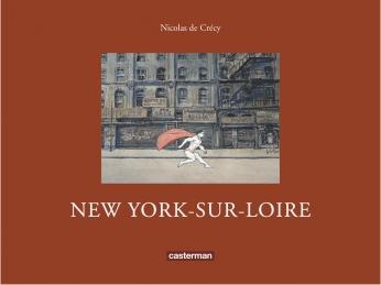 New York-sur-Loire