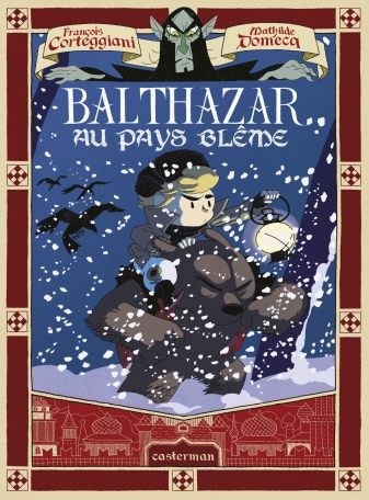 """Résultat de recherche d'images pour """"balthazar pays blême"""""""