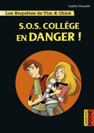 S.O.S. Collège en danger!