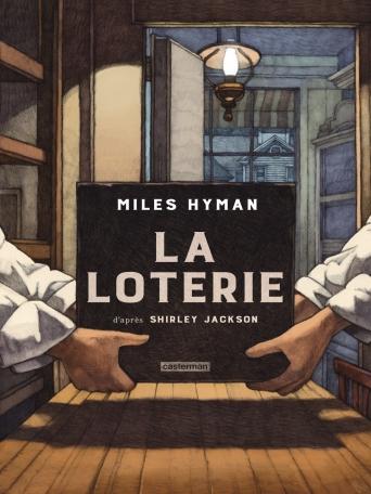 La loterie