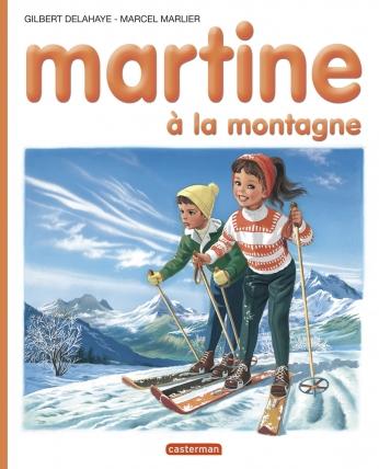 Casterman martine la mer - Martine fait la cuisine ...