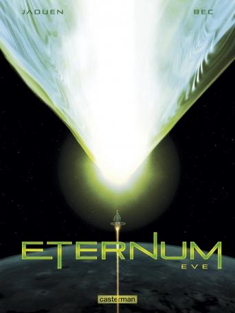 Eternum - Tome 3