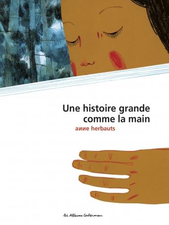 Une histoire grande comme la main