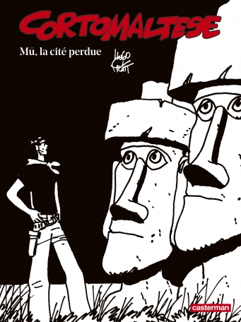 https://www.casterman.com/media/cache/couverture_large/casterman_img/Couvertures/9782203123755.jpg