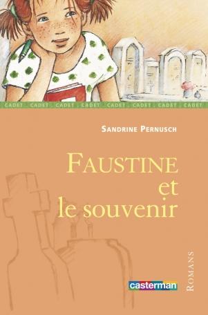 Faustine et le souvenir