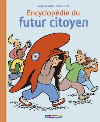 L' encyclopédie du futur citoyen