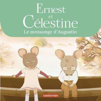 Le mensonge d'Augustin