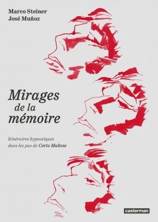 Mirages de la mémoire