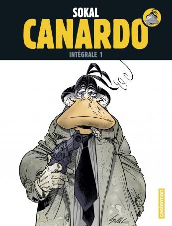 Canardo