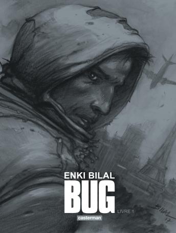 Bug - Tome 1