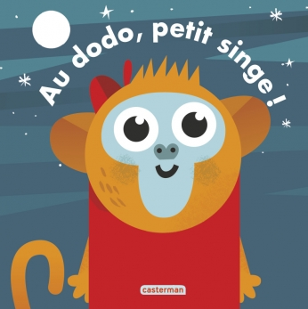 Image result for au dodo petit singe