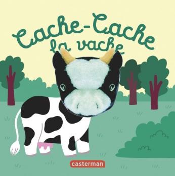 Cache-Cache la vache