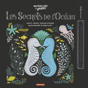 Les Secrets de l'Océan