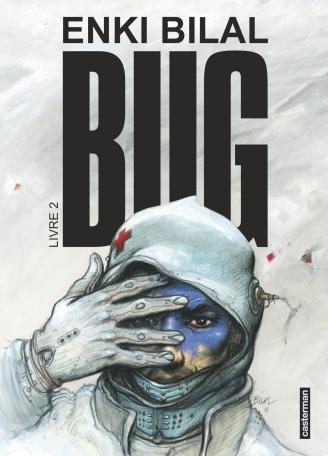 Bug - Tome 2