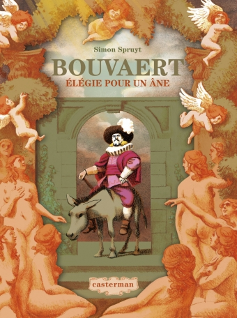 Bouvaert