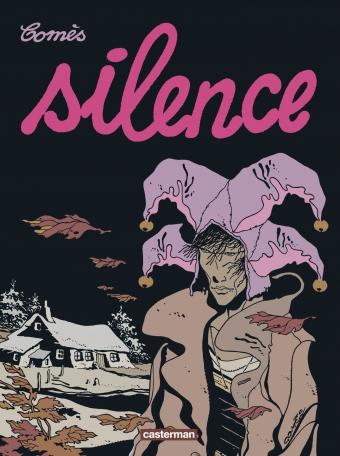 Silence - Edition 2018