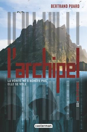 """Résultat de recherche d'images pour """"archipel tome 3"""""""