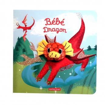 Bébé Dragon – Édition spéciale