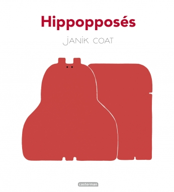 Hippoposés