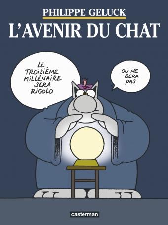 L'Avenir du Chat