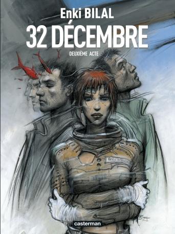 32 décembre