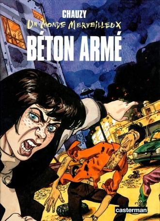 Béton armé - Tome 2